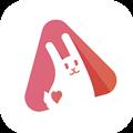 小白兔语音视频聊天软件 V1.2.9 安卓版