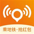 闪客蜂 V4.3.5 苹果版