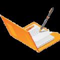 写作大师作家版 V1.0 绿色版