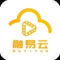 融易云 V1.2.6 安卓版