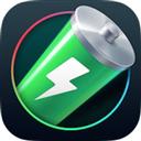 电池管家 V1.3 苹果版