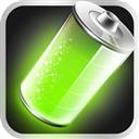 电池维护大师 V1.0 苹果版