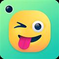 指尖变脸 V1.6.4 安卓版