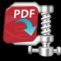 PDF Compress Expert(PDF压缩工具) V3.0.0 Mac版