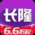 长隆旅游 V3.0.12 安卓版