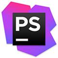 JetBrains PhpStorm2019汉化补丁 V1.0 免费版