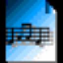 MP3合并器 V9.5 官方最新版