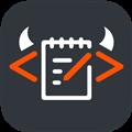 牛客 V3.16.4 安卓版