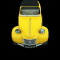 汽车维修管理系统软件