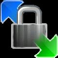 WinSCP Portable(SFTP客户端) V5.17.6 绿色汉化版