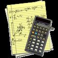 LXVII(编程计算器) V1.5.5 Mac版