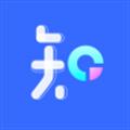 知球圈 V1.2.2 安卓版