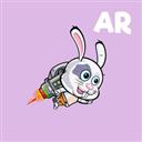 百万英镑AR V1.0 苹果版