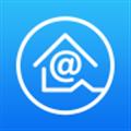 易慧家 V1.4.5 安卓版