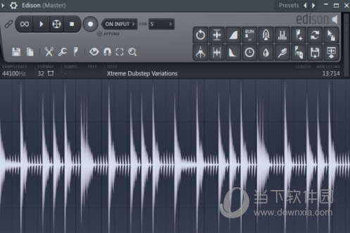 FL Studio12下载
