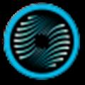 iZotope Ozone Advanced(母带制作软件) V8.02 官方版
