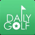 每日高尔夫 V4.0.4 安卓版