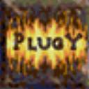 暗黑破坏神2通用大箱子补丁 V1.12 绿色免费版