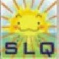 SLQ刀模绘图插件