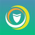 掌上安全 V1.1.11 安卓版