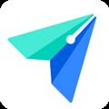 飞书手机版 V3.22.4 安卓免费版