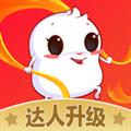 糖豆广场舞电视版 V6.5.8 安卓版