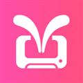 美印兔兔 V1.0.0 安卓版