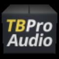 TBProAudio bundle(音频处理器) V3.2 官方版