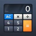 计算器高清 V3.2.18 苹果版