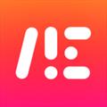 安伴智能 V2.8.3 安卓版