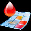 Sib Icon Studio(icon图标设计软件) V4.02 汉化破解版