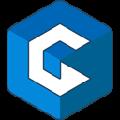 迅捷Gif制作工具去水印版 V1.0.0 免费版
