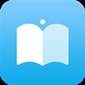 博库图书馆 V2.3.0 安卓版