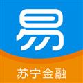 苏宁金融 V6.6.10 苹果版