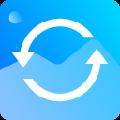 迅捷图片格式转换器 V1.0.0.2 官方版