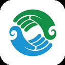 携康e加 V4.1.4 安卓版
