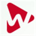 WaveLab Elements(音频母带制作) V9.5.25 免费版