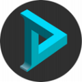dearVR Pro(3D音频制作软件) V1.2.0 官方最新版
