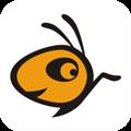 众乐团购 V1.1.1 安卓版