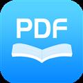 迅捷PDF阅读器 V1.3.5 安卓版