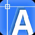 迅捷CAD编辑器 V6.2.0.2 官方专业版