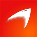 相册飞船 V2.1.4 苹果版