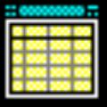 51智能排课系统大课表版 V5.5.1 官方版
