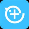 麻雀e疗 V1.0.41 安卓版