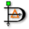 Dia(图表编辑器) V0.97.2 官方版
