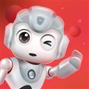 笑宝机器人
