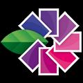 Snapseed(图像后期调色修饰工具) V1.2.1 官方版