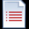 Windows系统hosts文件修改器 V1.1.3.6 绿色免费版