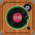 记住世界名曲100首 V1.0 Mac版