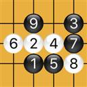 五子棋宝典